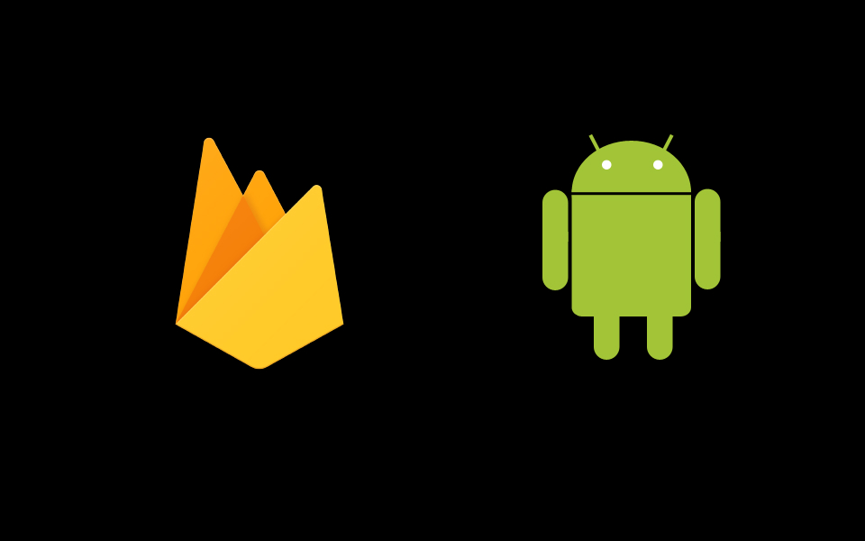 Android Push Notifications using Firebase Cloud Messaging (FCM)