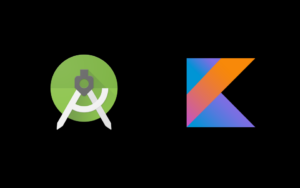 Kotlin in Android Studio